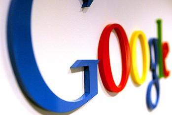 مروري-بر-سير-تحولات-گوگل