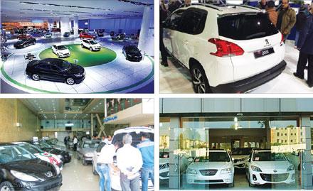 گزارشی-از-یک-کسب-و-کار-پررمز-و-راز-/-نمایشگاه-داری-اتومبیل؛-شغل-لوکسی-که-سود-خالص-20-تا-30-درصدی-دار