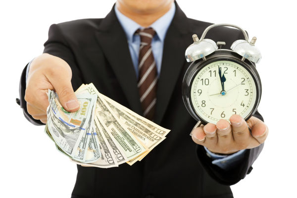 آیا-میزان-حقوق-دریافتی-شما-منصفانه-است؟