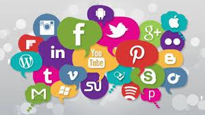 بازاریابی-محتوا-به-عنوان-رویکردی-نوین-برای-جذب-مشتریان-در-شبکه-اجتماعی-و-وبسایتها