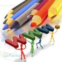 مروری-بر-عوامل-موثر-بر-کیفیت-وبسایت-ها