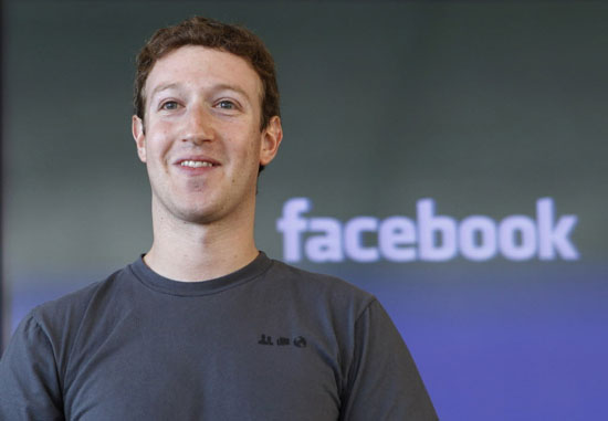 راهکارهای-کاربردی-مارک-زاکربرگ-برای-پیشرفت-فیسبوک