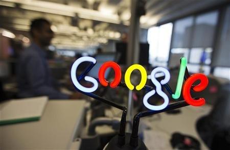 ۵-موردی-که-در-جایگاه-مدیر-جدید-در-گوگل-آموختم