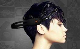 سرقت-پسورد-از-طریق-هک-سیگنالهای-مغزی-چگونه-امکان-دارد؟