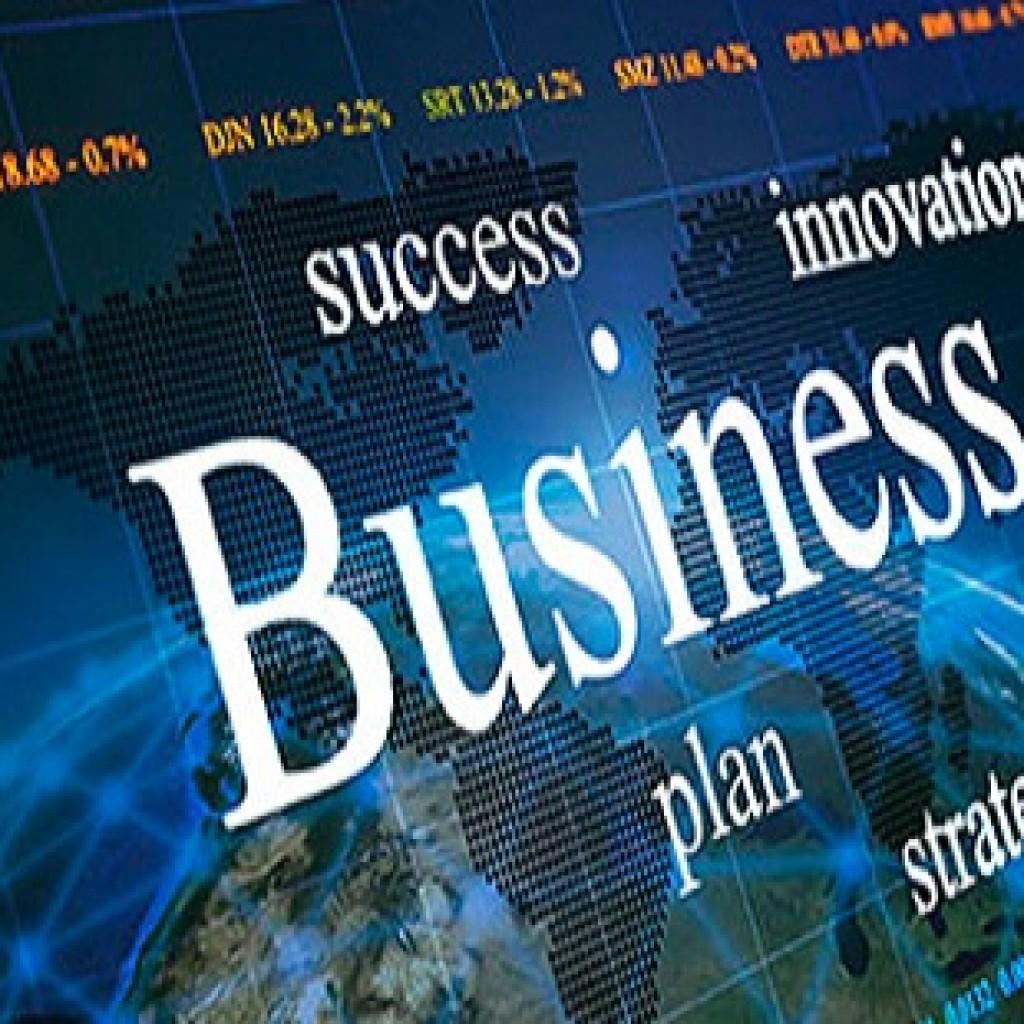 بهترین-شدن-در-کسب-و-کار-(2)