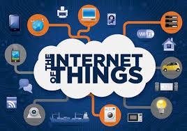 انقلاب-جدید-در-اینترنت(اینترنت-اشیاء)