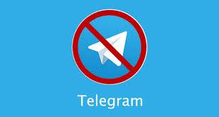 فیلتر-هفتگی-۳هزار-کانال-تلگرام