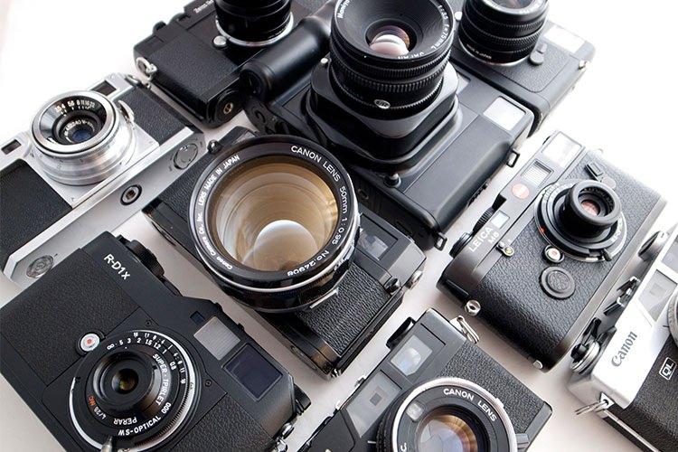 مگا-پیکسل-در-انتخاب-دوربین