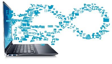 جزئیات-محاسبهی-اینترنت-نامحدود-اعلام-شد