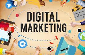 تب-تند-دیجیتال-مارکتینگ(1)