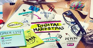 تب-تند-دیجیتال-مارکتینگ(3)