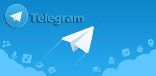 افزایش-ممبر-واقعی-در-کانال-تلگرام