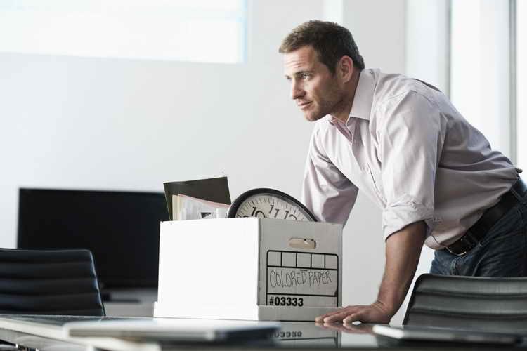 بهترین-روش-برای-مدیریت-کارمندان-ضعیف