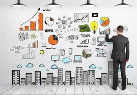 بهترین-صنایع-برای-شروع-یک-کسب-و-کار-در-سال2017