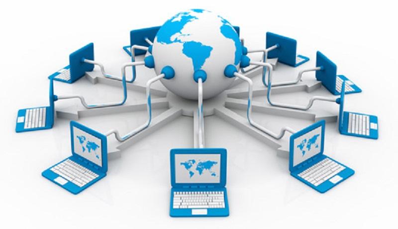 قیمتهای-جدید-اینترنت-نامحدود-اعلام-شد