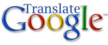 مترجم-گوگل؛-آموزش-استفاده-از-بهترین-مترجم-دنیا