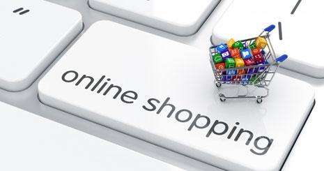 استارتاپ--کسب-و-کار-اینترنتی