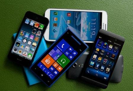 هشدار-۲۰۰-دانشمند-جهان-درباره-خطرات-تلفن-همراه