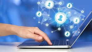 مدلهای-رایج-کسب-و-کار-الکترونیکی(1)