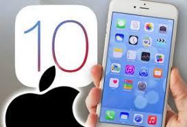 اپل-برای-تولید-هر-مدل-از-آیفون-10-چه-مقدار-هزینه-میکند؟