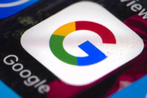 تحریم های جدید گوگل برای کسب و کار های ایرانی