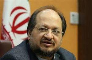 رتبه 120 ایران در فضای کسب و کار جهان