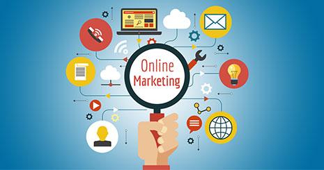 محبوبیت و موفقیت فروشگاه های اینترنتی در ایران