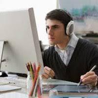 رهایی-از-استرس-محیط-کار-به-کمک-موسیقی-های-خاص