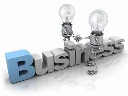 بهترین-راهکارهای-مدیریت-کسب-و-کار