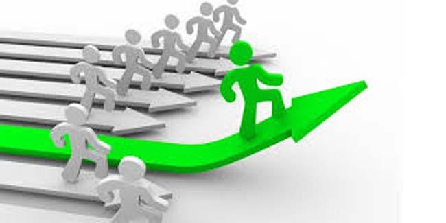 اهمیت-رقابت-در-بازار-کسب-و-کار