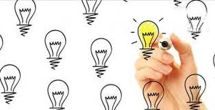 طرح-کسب-و-کار-چیست-؟