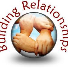 نکاتی-برای-افزایش-کاریزما-و-بهبود-ارتباطات