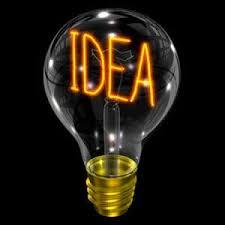 12-روش-برای-ایجاد-خلاقیت-و-ایده-های-بزرگ-در-ذهن