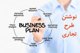 مهمترین-نکات-برای-راه-اندازی-یک-کسب-وکار