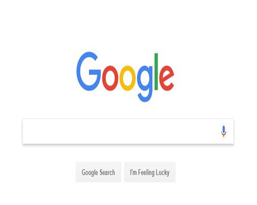 نکات ضروری برای جستجوی بهتر در گوگل