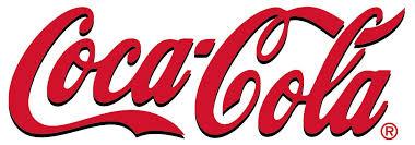 نکاتی-درمورد-درآمد-میلیارد-دلاری-کوکاکولا-از-بازاریابی-محتوا