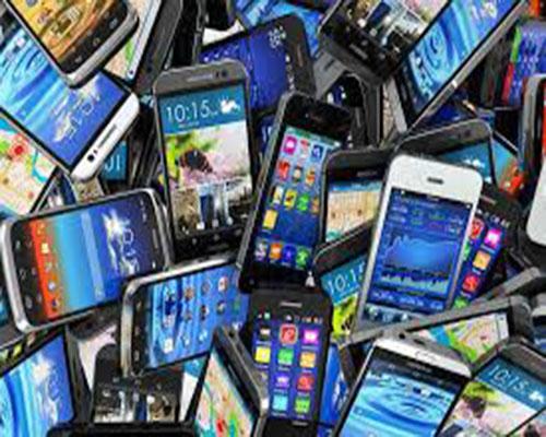 نحوه چک کردن موبایل قاچاق در طرح رجیستری با کد IMEI
