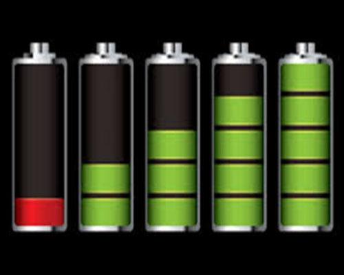 روشهای افزایش عمر باتری گوشی با روشی خاص در شارژ کردن