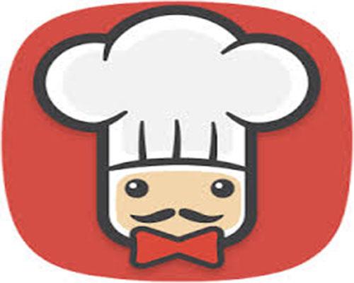 آشنایی-با-کسب-وکارهای-موفق-در-دنیای-مجازی-(سرآشپز-پاپیون)
