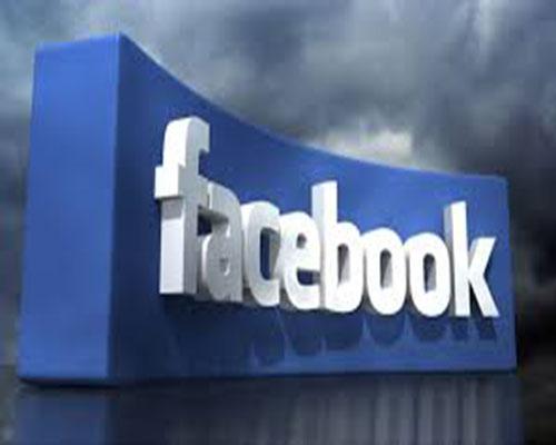 درآمد تبلیغاتی فیسبوک از مرز ۱۰ میلیارد دلار عبور کرد