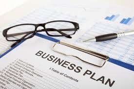 مهمترین اجزاء یک Business Model
