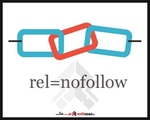 4-نکته-اساسی-از-نکات-مهم-در-مورد-کد-نوفالو-(no-follow)-ویژه-سئوکاران