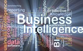 آشنایی با انواع مدلهای کسب وکار در دنیای وب
