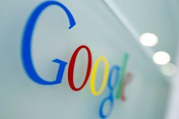 ۱۰-ويژگي-بسيار-جذاب-گوگل-كه-شما-بايد-از-آن-استفاده-كنيد