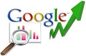 آشنایی با کلید واژه هایی که برای تبلیغات در گوگل  نیاز دارید