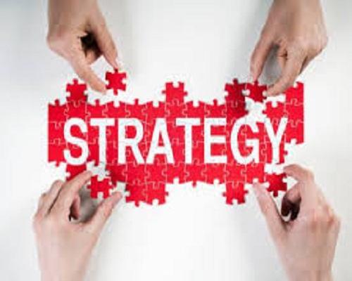 اجزای استاندارد یک طرح کسب وکار