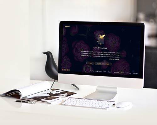 مهمترین نکات و دلایل اساسی استفاده از ویدیو بک گراند (Video Background) در طراحی سایت