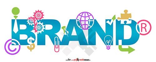 برندینگ (Branding) یا برندسازی چیست