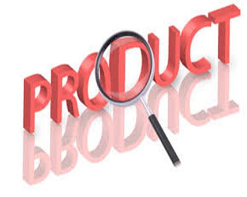 نکاتی درمورد شناسایی محصول و یا خدماتی که می خواهید به مشتری ارائه دهید