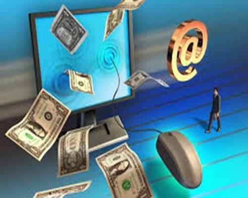 6گام در راه اندازی کسب وکار اینترنتی در منزل